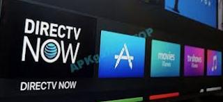 Directv-Now-APK-Very-Latest-Version-2020