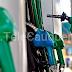 Diputado Matta junto a bancada DC ingresan reforma constitucional que suspende por un año la aplicación del impuesto específico de gasolinas automotrices y petróleo diésel