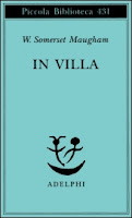 in-villa-Maugham-libro-adelphi