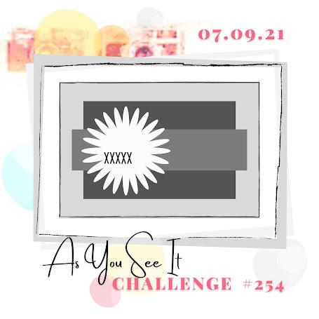 challenge #254 1