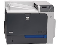 HP Laserjet CP4025 Downloads driver para Windows e Mac