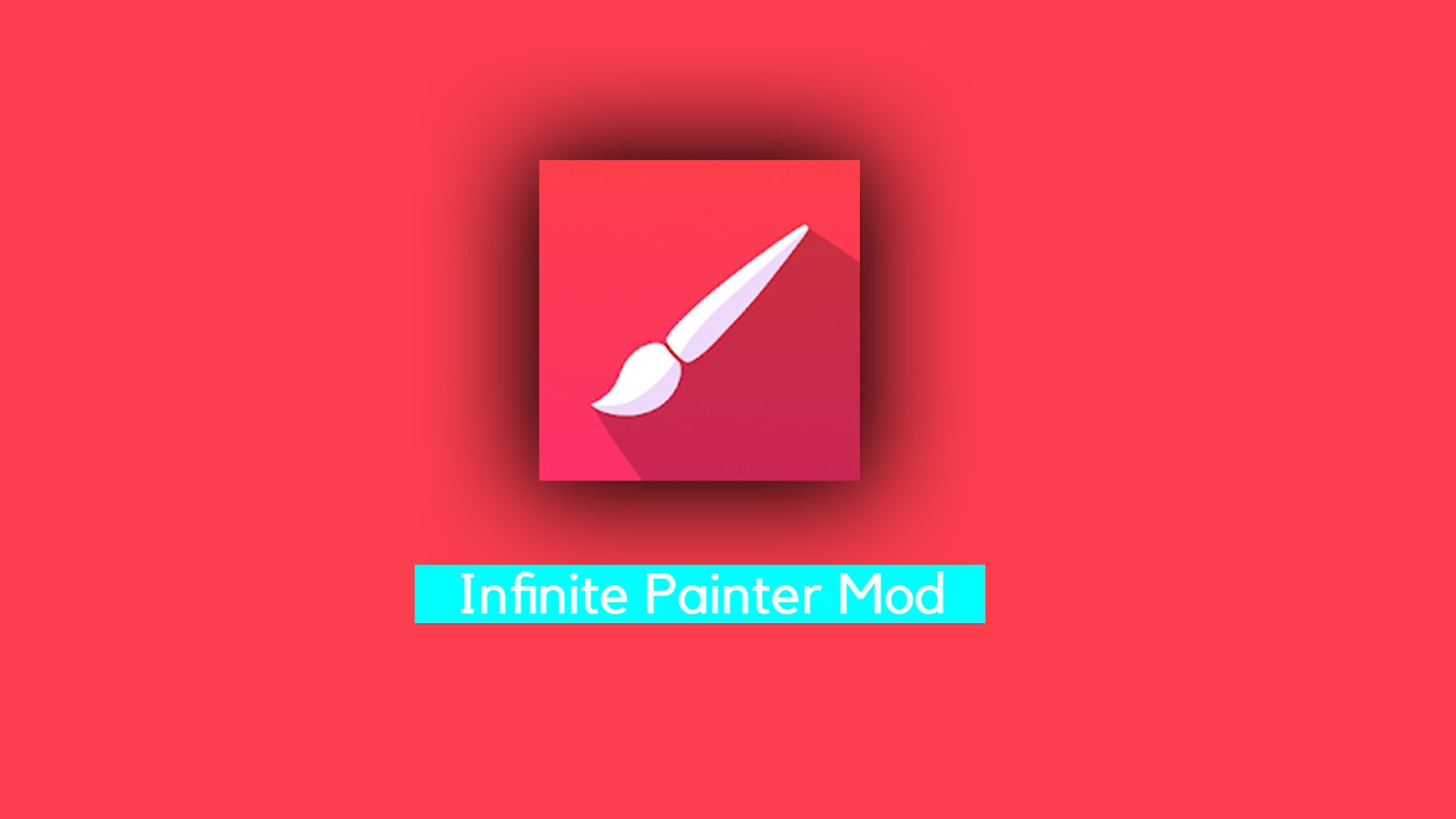 Infinite Painter Mod apk 6.3.64 (Full Unlocked) Latest Download