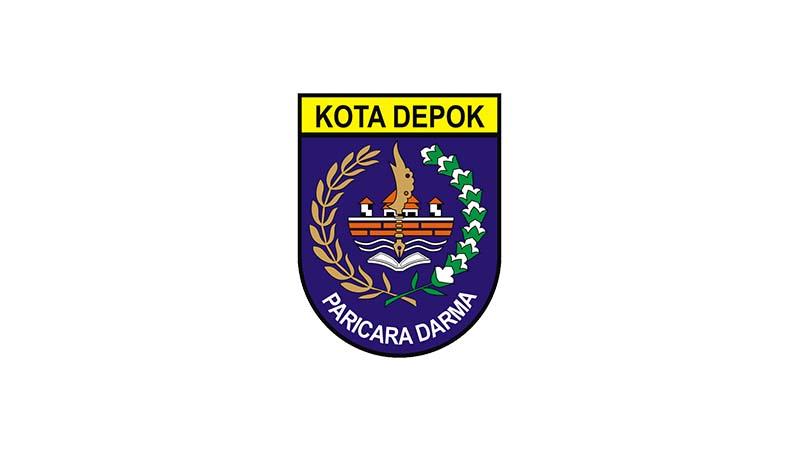 Rekrutmen Relawan COVID RSUD Kota Depok