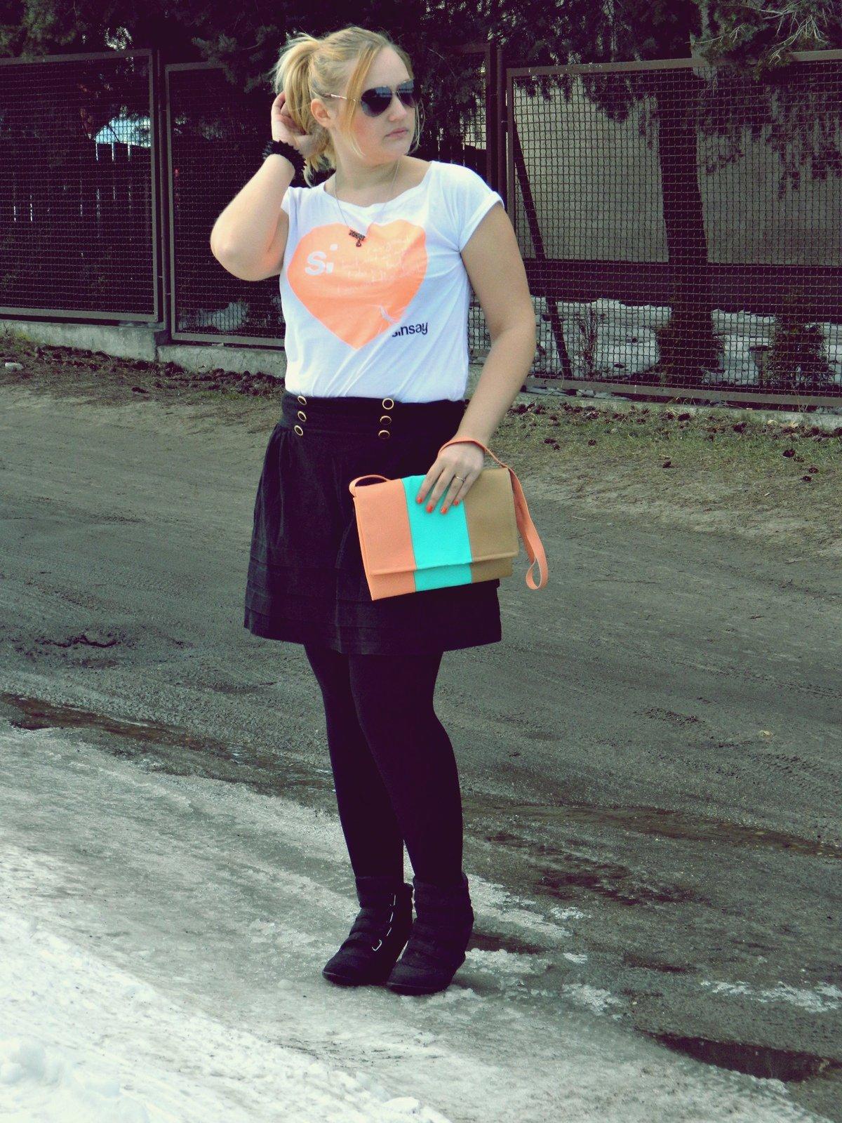 koszulka-z-neonem