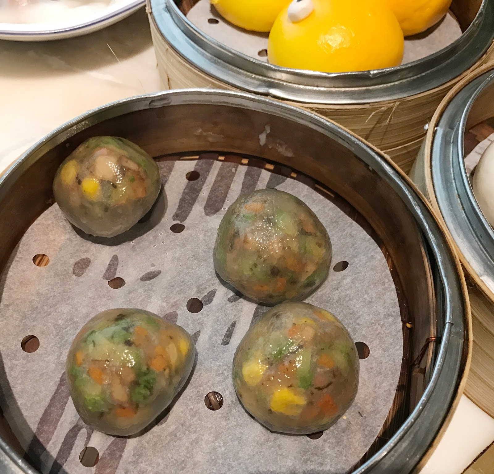 Crazy-Cute-Dim-Sum-at-Yum-Cha-TST-Hong-Kong