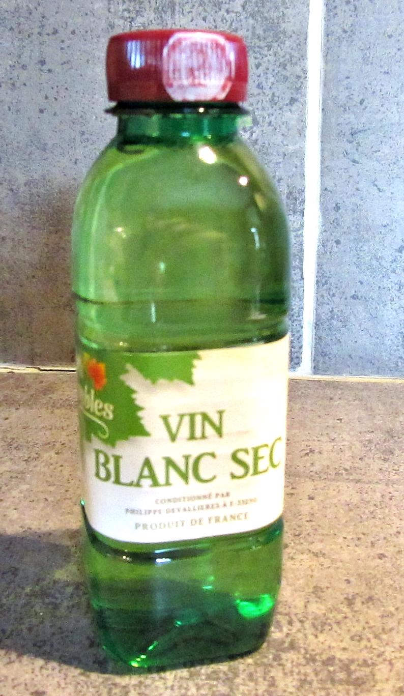 Les recettes de babeth blanquette de dinde for Vin blanc sec cuisine