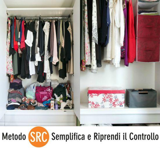 paroladordine-leinterviste-sabrinatoscani-metodosrc