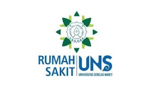 Rekrutmen Tenaga Rumah Sakit Universitas Sebelas Maret Besar Besaran Tingkat SMA SMK D3 S1