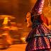 Payasos danzantes de Xico y el sincretismo cultural