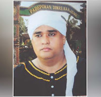 Taat Pribadi - Kholil Media