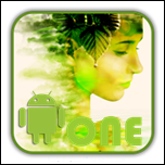 top android apps,best android apps,android apps,best android apps 2020,android apps 2020,best apps,apps for android,android,top apps,best apps for android,best android apps april 2020,free android apps,top 10 android apps,best free android apps,top android free apps,top android apps 2020,best android apps may 2020,apps,new android apps,2020 android apps,android apps 2019,amazing android apps,must have android apps,best android apps 2019,top 10 best android apps,april 2020 android apps