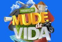 Promoção Mude de Vida promocaomudedevida.com.br