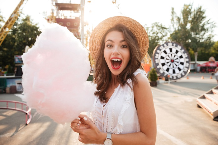 How To Be Happy: 10 Scientific Tips For True Happiness