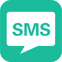 download free sms app