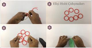 elişi hobi 1