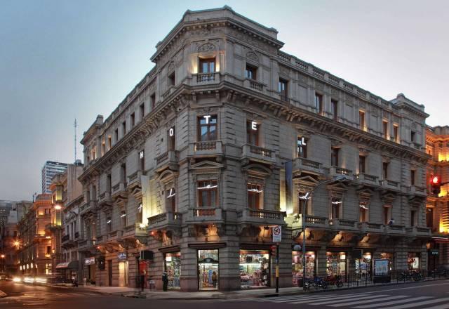 El-magico-hotel-esplendor-de-Buenos-Aires