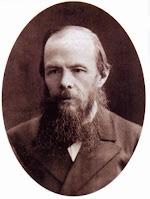 https://www.literaturus.ru/2020/11/luchshij-roman-dostoevskogo-mnenie-kritikov.html