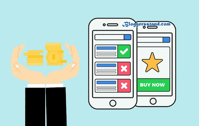 Using Ad Targeting To Increase Conversions Through Facebook