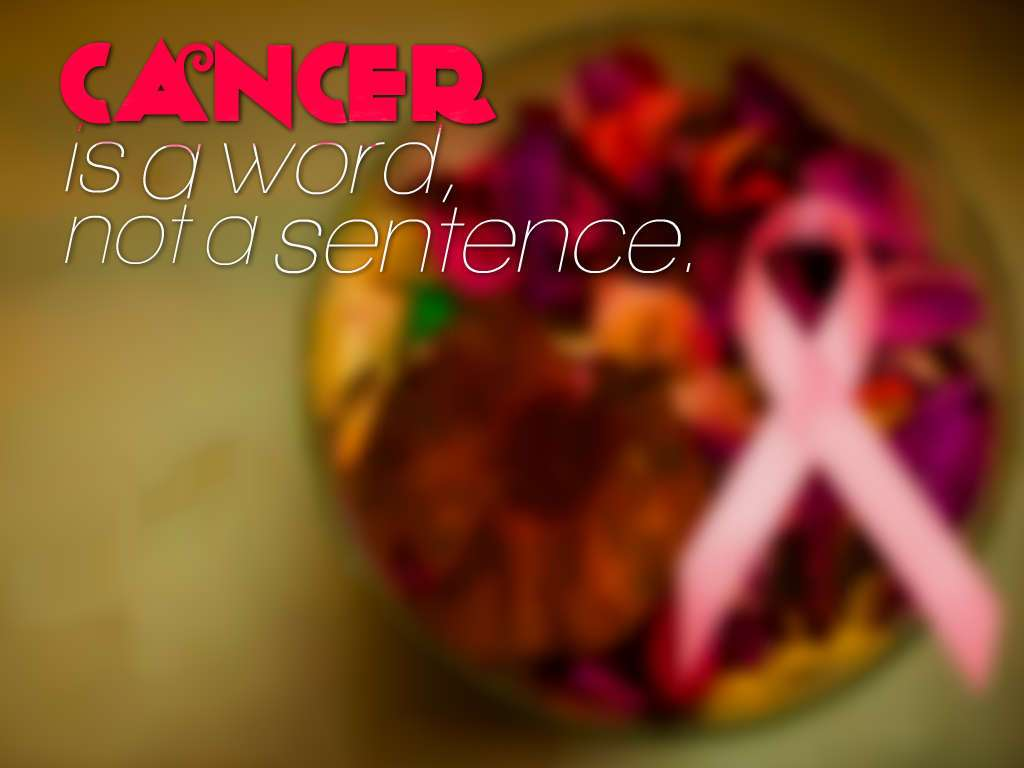 quotes-Cancer-is-a-word