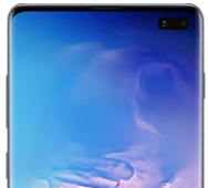 Cara Flash Samsung Galaxy S10+ SM-G975F Binary 7