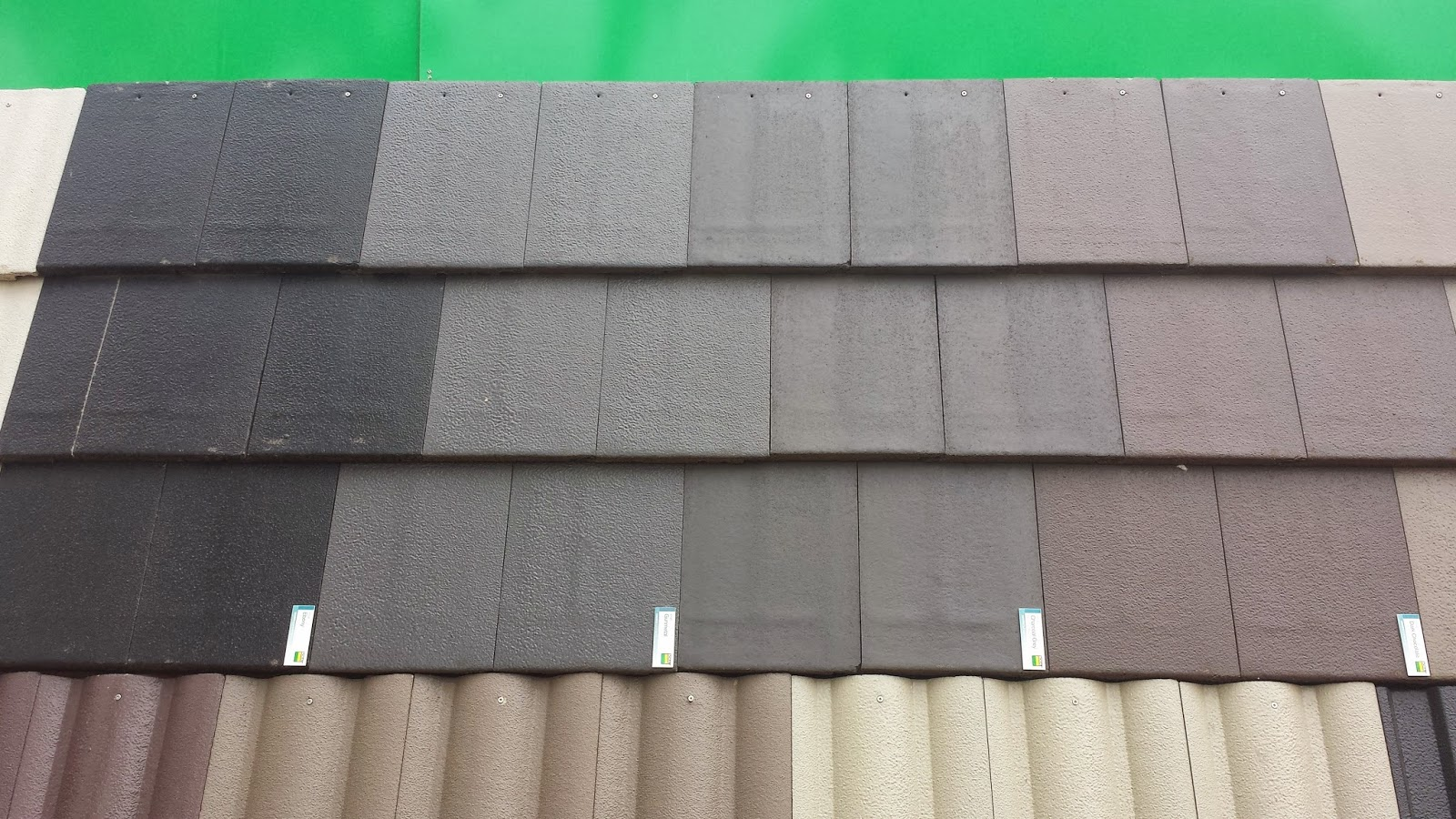 Austral Roof Tiles Perth 12 300 About Roof
