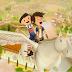 [News] Diário De Pilar: nova série de animação brasileira estreia no Nat Geo Kids em fevereiro