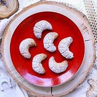 https://www.iletaitunefoislapatisserie.com/2019/01/croissant-de-lune-aux-noisettes.html