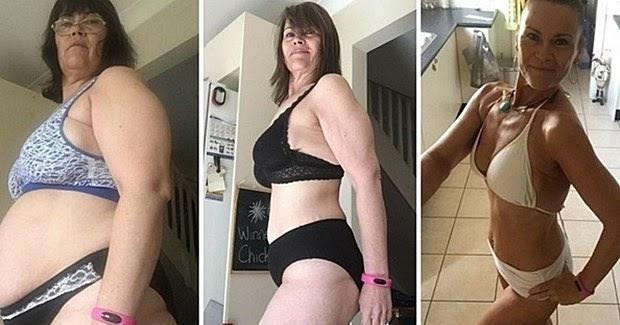 kako izgubiti 10 kg u 3 mjeseca