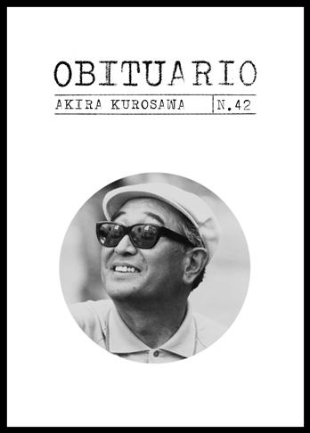 http://issuu.com/obituariomag/docs/kurosawa/1