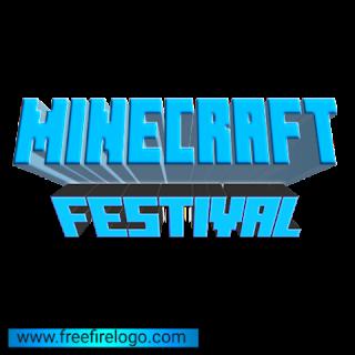 minecraft%2Blogo%2Bpng%2B96521