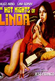 Les nuits brûlantes de Linda 1975 a.k.a The Hot Nights of Linda Watch Online