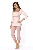 pijamale-dama-cu-croiala-lejera-babella-1