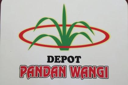 Loker Jatim Area Pamekasan Sebagai Kasir dan Crew Dapur di Depot Pandan Wangi