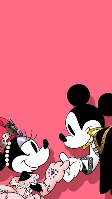 Fondo de Disney para what