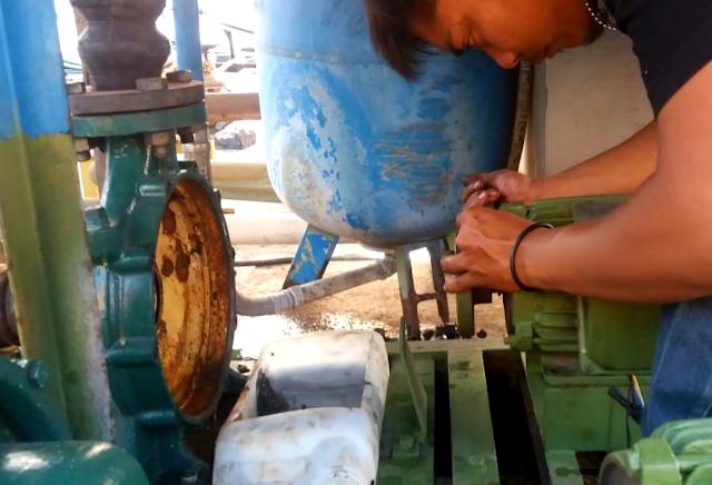 Info Jasa Pasang & Service Pompa Air Banjarmasin, Kalimantan Selatan
