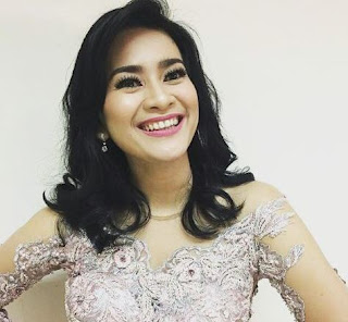 Download Kumpulan Lagu Dangdut Hits TERLARIS Ikke Nurjanah Mp Download Kumpulan Lagu Dangdut Hits TERLARIS Ikke Nurjanah Mp3