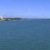 Rio São Francisco tem cheia após Lago de Sobradinho atingir nível máximo