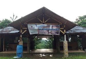 Daftar Tempat Wisata Air Terjun Di Bogor