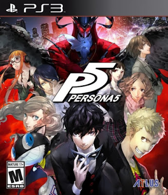 PS3ISO Games   Free Download   Full PS3 Eboot Fix 3 41 - 3 55
