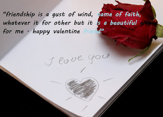 images of happy valentines day, Happy valentines day images,valentines day quotes for friends 2020,images of happy valentines day,happy valentines day images,30+ valentine day quotes for friends,best valentine quotes,valentine quotes 2020,happy valentines day images,best valentines day images,valentine day quotes 2020 valentine's day wishes for friend, valentines' quotes for friends 2020