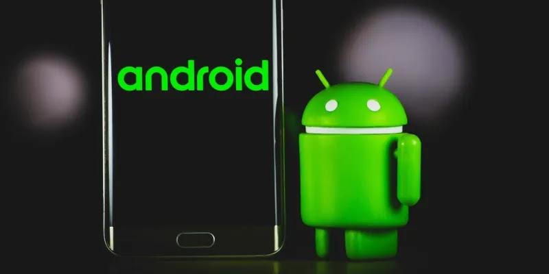 محاكي Macos Android
