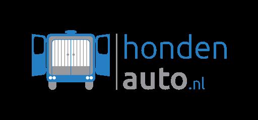 Sponsor Hondenauto