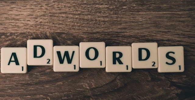 Adwords Campaign Management: Tools To Build Your Business