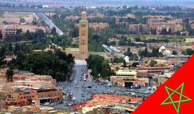 """""""كورونا""""  في تصاعد رهيب في المغرب .. و هذه خيارات الدّولة للحد من انتشار الجائحة"""