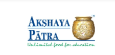 The Akshaya Patra Foundation celebrates 16 years of unlimited food for education