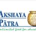 The Akshaya Patra Foundation celebrates 16 years of unlimited food for education