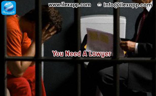 DUI Attorney Redwood City, Affordable DUI Attorney San Jose, DUI Palo Alto california, DUI Attorney San Jose Ca
