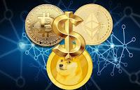 Фиатные криптобиржи