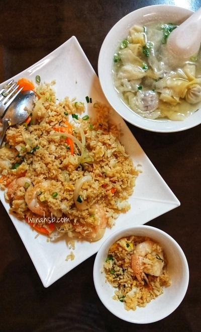 pho orange vietnamese restaurant