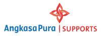 Lowongan Kerja PT Angkasa Pura Supports (APS) Terbaru 2020